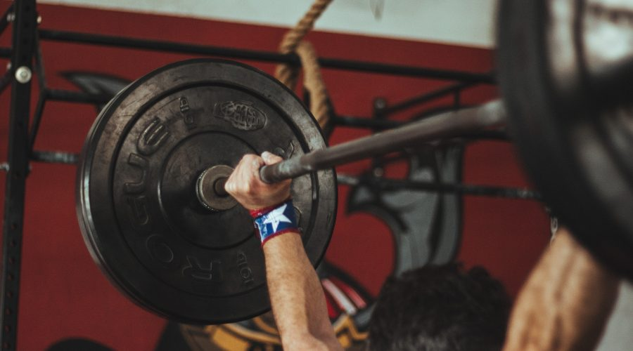 athlete-barbell-body-931321